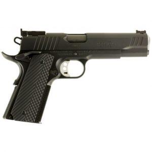 Remington 96717